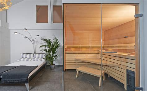 klafs sauna günstig kaufen klafs ma 223 anfertigung einer sauna nach ihrem wunsch