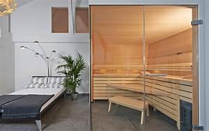Sauna Auf Maß : sauna lounge q ma anfertigung klafs ~ Sanjose-hotels-ca.com Haus und Dekorationen
