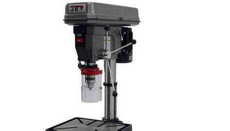 drill presses  metal aug  reviews