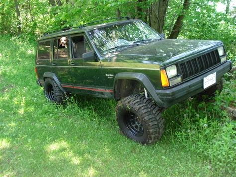 tonka jeep cherokee tonka toy2 1995 jeep cherokee specs photos modification