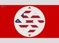 Nazi Flag HD Wallpaper 56+ images