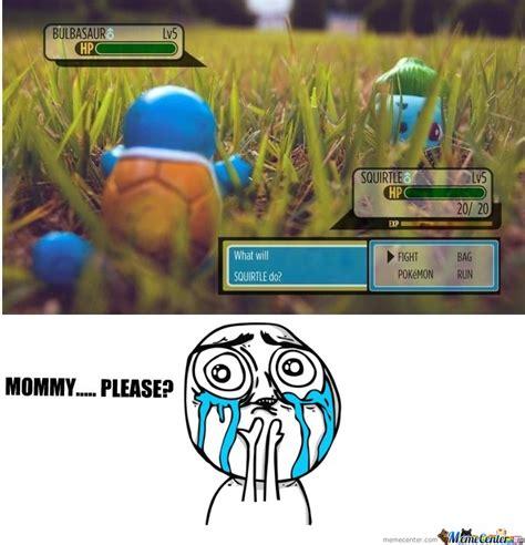 Pokemon Game Memes - pokemon 3d game by abhiramsatpute meme center