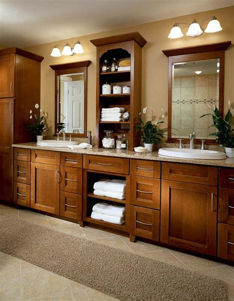 kraftmaid kitchen cabinet 17 best images about kraftmaid cabinetry on 3607