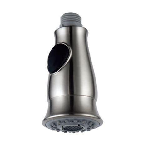 Moen Spray Kitchen Faucet Head Parts: Amazon.com