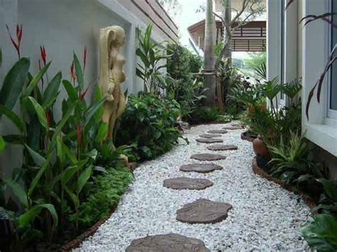 Lovely Diy Garden Pathway Ideas-amazing Diy, Interior