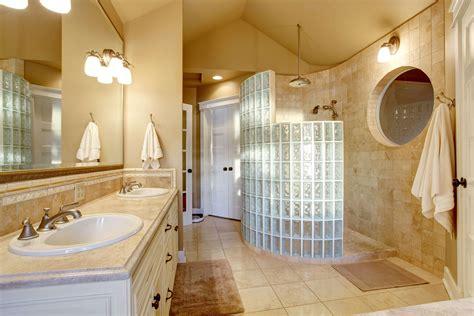 chattanooga home improvement remodeling craftsmanship