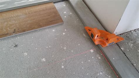 posare piastrelle pavimento posa pavimenti e rivestimenti mestre treviso