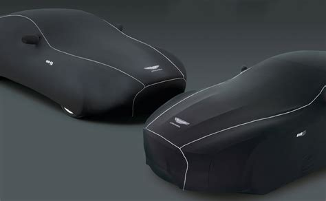 Vehicle & Car Accessories