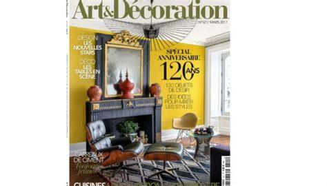 et decoration abonnement abonnement et decoration 28 images interieur maison d 233 cor 233 e noel revger ou acheter