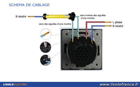 aide interrupteur tactile sensitif sonorisation