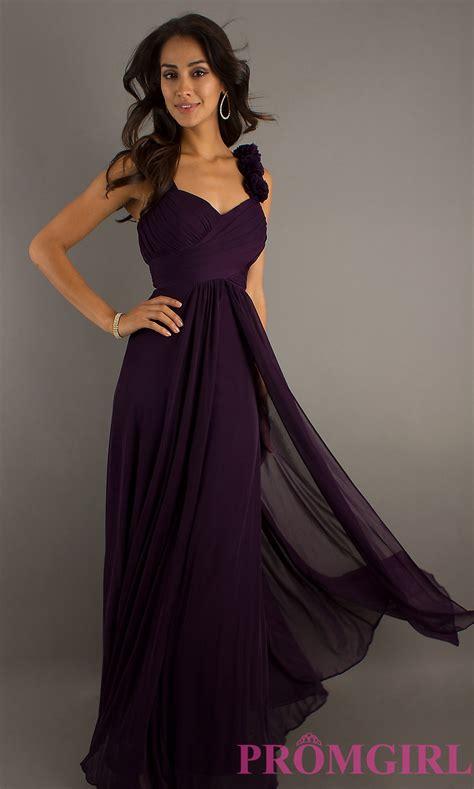 Cheap Black Prom Dress \ 20162017 Fashion Trend Fashion