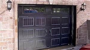 choisir sa porte de garage yves perrier conseils With choisir sa porte de garage