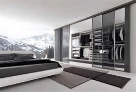 Amazing Modern Walk In Closet Wardrobe Latest Designs Wardrobe Door Designs For Bedroom The Latest