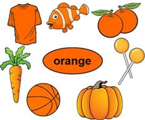 colour images color flashcards preschool colors