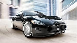 Prestige Car : maserati recalls almost 110m worth of italian luxury cars locally photos 1 of 3 ~ Gottalentnigeria.com Avis de Voitures