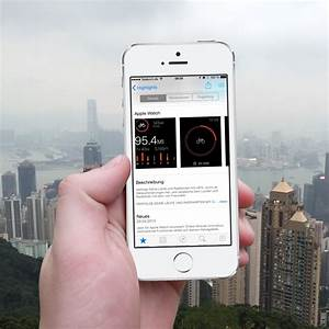 I Watch Kaufen : apple watch iphone ipad app store apps kaufen optimiert 2 mobil ganz ~ Eleganceandgraceweddings.com Haus und Dekorationen