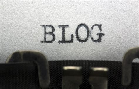 Why Blogging Is So Important For Startups