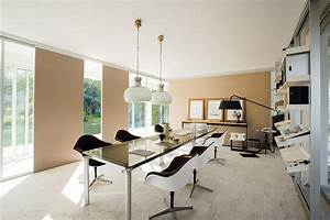 Effektives Arbeiten Im Büro : praxis und b roeinrichtung hannover arbeiten tischlerei hannover ~ Bigdaddyawards.com Haus und Dekorationen