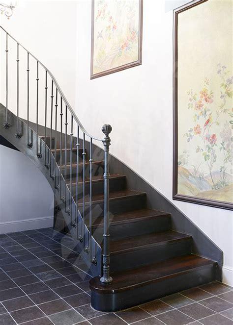 Escalier En Metal Interieur Les 17 Meilleures Images Du Tableau Escalier Sur