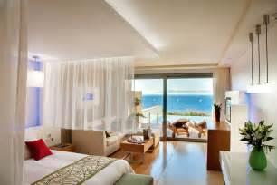 in suite suites with pool elite suites