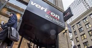 Verizon Fios Login Verizon Fios Streaming No Longer Counts Toward Your Data Cap