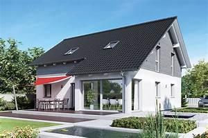 Erfahrungen Hanse Haus : variant 35 173 ~ Lizthompson.info Haus und Dekorationen