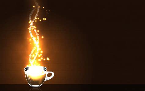 photoshop tutorials  glowing  shining effects