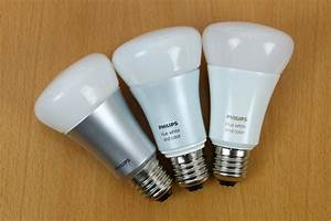 Philips Hue E27 : philips hue supported lights and devices iconnecthue ~ Melissatoandfro.com Idées de Décoration