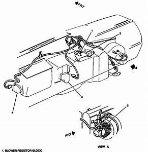 2000 Chevy Blazer Wiring Diagram Hvac  2000  Free Engine
