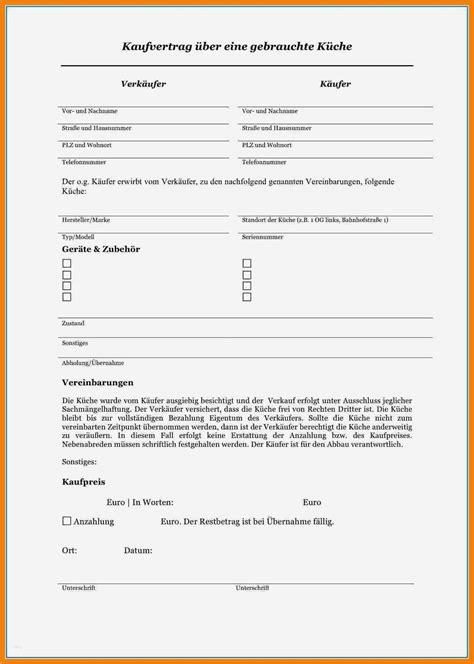 muster kaufvertrag eigentumswohnung privater kaufvertrag k 252 che kaufvertrag eigentumswohnung