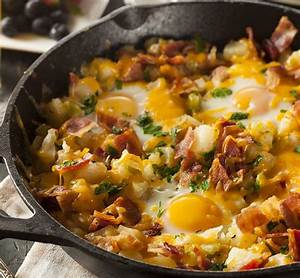 Best 25+ Keto diet breakfast ideas on Pinterest