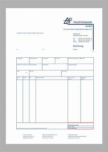 Rechnung Design : anja glatter grafik design ~ Themetempest.com Abrechnung