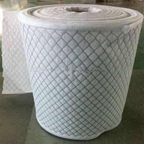 hepa air filters cardboard synthetic dust filter material for g3 g4 filter