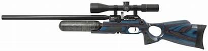 Fx Crown Laminate Airgun Air Rifle Rifles
