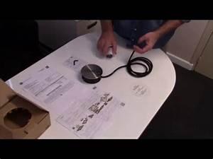 Prise Dans Plan De Travail : d couvrez le bloc prises encastrable dans votre plan de travail accessoires de ~ Dallasstarsshop.com Idées de Décoration