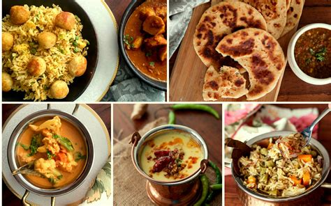 the history of cuisine dive into the history of awadhi cuisine with 20 delicious