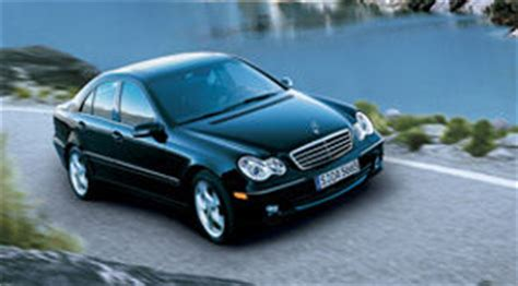 Mercedes me is the ultimate resource, putting control of your vehicle in the palm of your hand. 2007 Mercedes C-Class | Specifications - Car Specs | Auto123