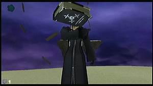 Kingdom Hearts 2 Final Mix Lv 1 Critical Challenge