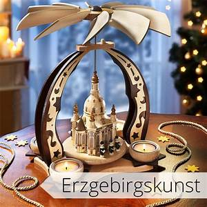 Brigitte Von Hachenburg : weihnachten brigitte hachenburg ~ Frokenaadalensverden.com Haus und Dekorationen