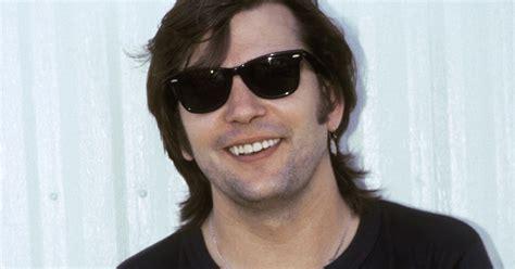 Steve Earle Plots 'guitar Town' Anniversary Reissue