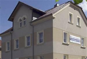 Steuer Vermietung Und Verpachtung Rechner : werbungskosten vermietung und verpachtung steuer info blog ~ Lizthompson.info Haus und Dekorationen