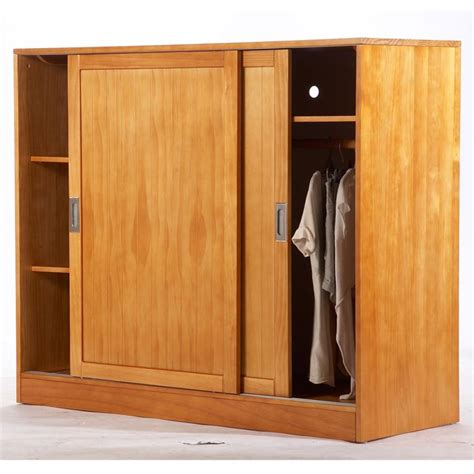 armoire sous pente miel morgan anniversaire 40 ans