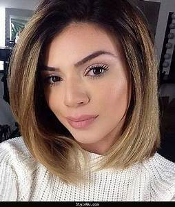 Latest Hairstyle For Women 2016