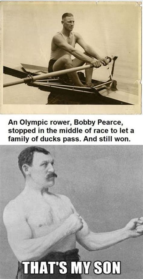 Overly Manly Man Meme - overly manly man quotes quotesgram