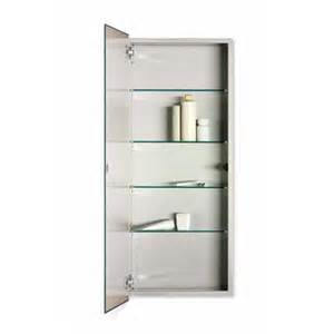 broan 15 quot x 36 quot recessed medicine cabinet reviews wayfair