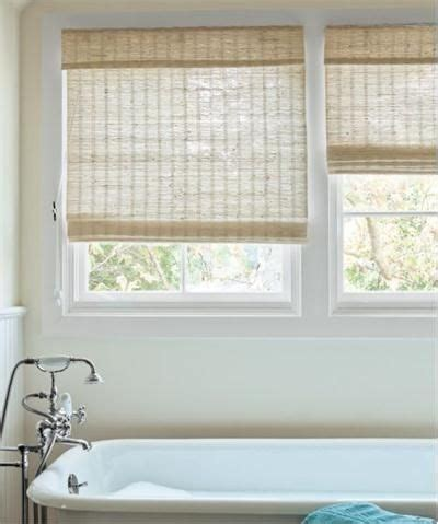 34 Best Images About Window Dressing On Pinterest