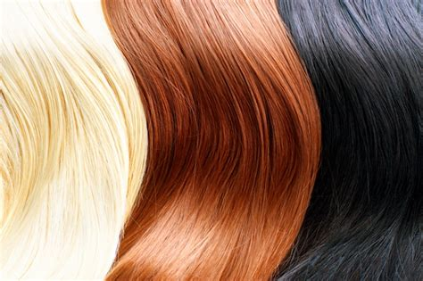 All Hair Colors by All Hair Dye And Highlight Remedies Color Saving