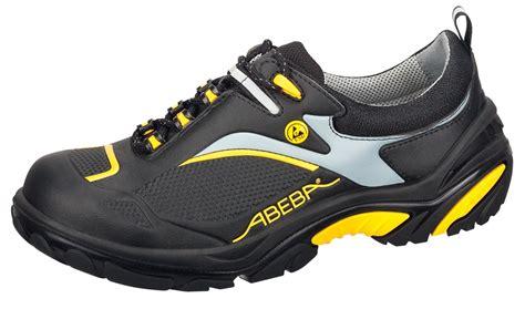 Abeba 34803 Crawler  Safety Shoes S3 Esd Src Online