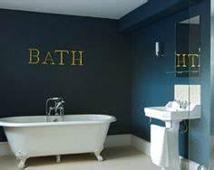 1000 idees sur le theme peinture de salle de bain bleue With deco peinture salon 2 couleurs 17 1000 idees sur le thame stickers cuisine sur pinterest