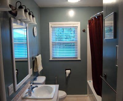 valspar allen and roth seaport paint decorating bathroom home home decor